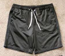 c314e7f9c3 A|X Armani Exchange Shorts for Men for sale | eBay