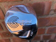 Nouveau femmes cleveland fl 5 bois club de golf 19 deg lady flex graphite