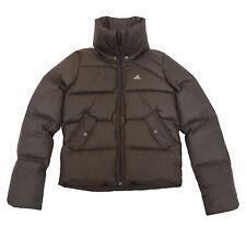Adidas Down Jacket Jacke Daunenjacke Damen Daunen Winterjacke Gr. 34 , 36