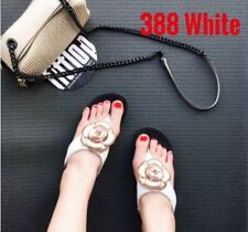 Fitflop Code: 388 (White Size 36)