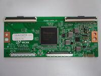 RCA RLDED5098-B-UHD T-Con Board (DCBDM-X280A_02) AE0140718