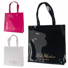Ted Baker Tote Large Handbags