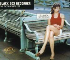 Black Box Recorder ‎– The Facts Of Life