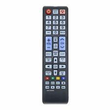 New Replacement Remote Control for Samsung UN39FH5000FXZA,UN32EH4003FXZA TV
