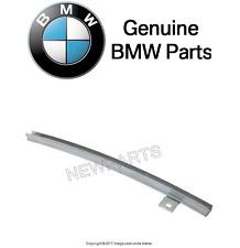 BMW 318i 325i 328i M3 1994 1995 1996 1997 1998 Genuine Bmw Window Guide Rail