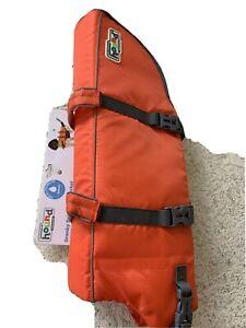 New Outward Hound Granby Splash Life Jacket XL