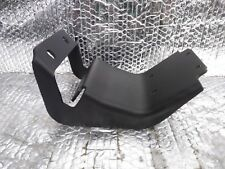 NEW Ford F150 Running Board BRACKET 2009 - 2014 OEM 1 PC