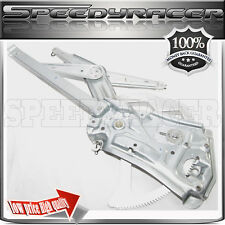 Power Window Regulator without Motor for 96-99 BMW M3 Front Passenger749622
