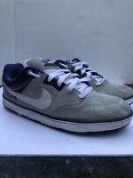 Rare Mens Sz 13 Nike Air Zoom Cush 6.0  325333-017