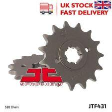 JT- Front Sprocket JTF431 14t fits Suzuki RM250 X 81