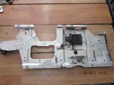 CORVETTE C4 OEM  Inner Driver Left Lever Handle Support & DOOR LOCK ACTIVATOR