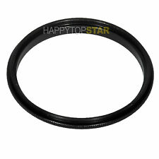 49-52mm 49mm - 52mm Male-to-Male Coupling Ring Adapter for ND Filter CPL UV Star