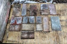 Mineral Fiber Cement Roofing Shingles Tile Johns Manville Rectangle
