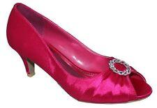 Carvela Women's Satin Heels