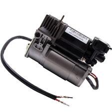 Air Compressor Pump for Range Rover Land Rover Gas RQL000011/ RQL000014 03-05