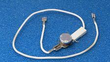 Jura Siemens Bosch AEG Krups Thermostat Thermosicherung für Wasserpumpe Pumpe