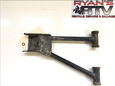 2007 Polaris Sportsman 500 X2 EFI Rear Left Upper A-arm