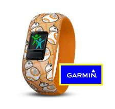 Garmin vivofit jr. Motivator and Activity Tracker (  STAR WARS ) New in B0X.....