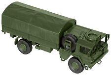 """ROCO H0 05096 Mini carro armato Kit di costruzione """" MAN 451/461 """" 1:87 NUOVO +"""