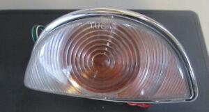 Hillman Super Minx Mark IV 1965-66 OEM Lucas L756 NOS RH Side Indicator Light