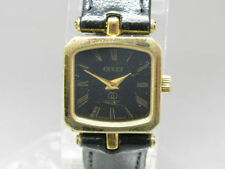 Gucci Women's Wristwatches with 12-Hour Dial
