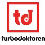 Turbodoktoren Turbolader