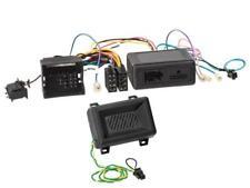 JVC Radio Volante Adattatore Ford KUGA/MONDEO/S-MAX (VISTEON 5000c,6000/6006cd)
