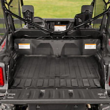 2016-17 3 SEATER Honda Pioneer SXS 1000 M3 Rear Cargo Bed Liner Mat