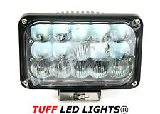 Tuff Led Lights - 7 Inch 45 watt High/Low/ Headlight replacement