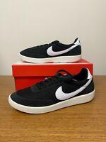 Nike Killshot OG Shoes Black White DC7627-001 Men's NEW