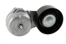 Water Pump For 2000-2001 Mazda MPV Mechanical With Gasket and Pulley