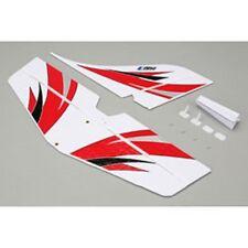 E-Flite Tail Set: Apprentice S 15e RTF EFL310003 NEW IN PACKAGE!!