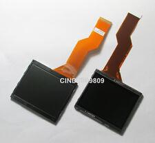 New LCD Display Screen Part For Panasonic Lumix DMC- FZ30 Camera Repair part