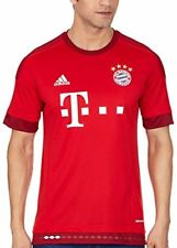 Adidas Maillot Football Bayern Munich Homme XL