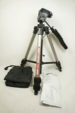 Sony VCT-D580RM tripod, used condition
