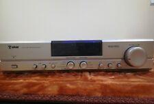 tokai audio/vidéo RECEIVER ES-9618