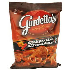 Gardettos Chipotle Cheddar 5.5 Oz Each ( 7 In A Pack )