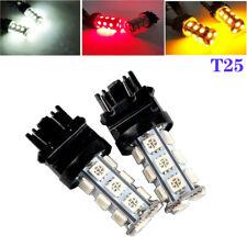 A2ZWORLD BARRA LED FUORISTRADA WORK LIGHT BAR 168W 137CM 12V-48V 24X7W LENTE COM