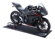 Motorcycle Garage Mat by R&G Racing (2m x 0.75m)