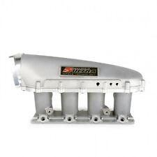 SKUNK2 ULTRA RACE INTAKE MANIFOLD K20 K20A2 K20A3 K20Z1 RSX CIVIC SI K-SERIES