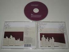 THIRTEEN SENSES/THE INVITATION(VERTIGO/9870153)CD ALBUM