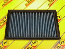 Filtre à air JR Filters Cadillac Allante V8 4.5 F/I Toutes 1989-1992