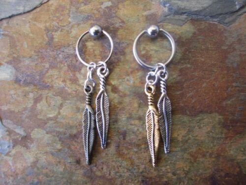 Catalog 2 Gage Earrings Travelbon.us