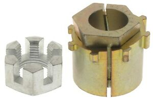Alignment Caster/Camber Bushing Front ACDelco Pro 45K6526 Free US Shipping