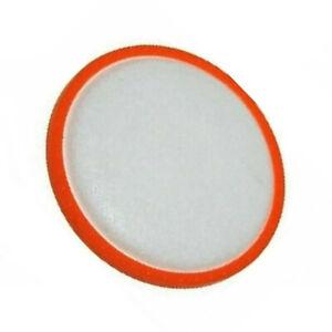 Cleaning Filter Kit For Vax CVRAV013 Pick Up Pet Bagless Cylinder Vacuum Cleaner