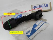 2 x FORD ESCORT mk2 POSTERIORE 1//4 Blanking occhielli RS2000 Messico NOS ORIGINALE FORD