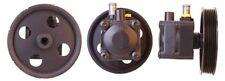 Nueva Bomba De Dirección Asistida Volvo S40 1.8 V40 1.8 98-04