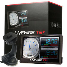 Sct�] Livewire Ts+ Programmer Tuner for Ford Powerstroke 7.3, 6.0, 6.4, 6.7 5015P