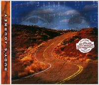 SAGA Michael Sadler RUDY'S JOURNEY same CD David Hanselmann TRIUMVIRAT Michelle