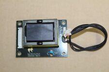 iNVERTER BOARD MOD01010 REV 1.0 FOR Grundig GU37FHD GU37FHD1080 LCD TV